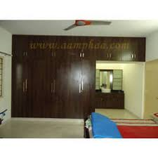 furniture design cupboard. Get Best Quote Furniture Design Cupboard S
