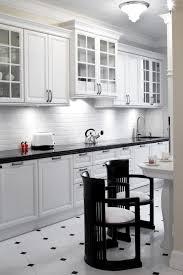 Mesmerizing Art Deco Kitchen Designs Pictures Decoration Ideas ...