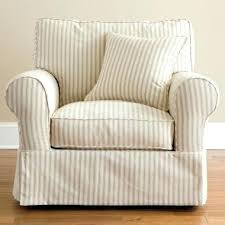 comfortable chairs for living room. Comfortable Chairs For Living Room Comfy With Ottoman Happy Family Big Small