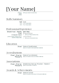 Samples Of Cv And Resume Academic Example Template Resume Cv Psd ...