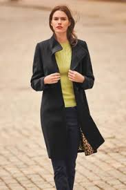 <b>Womens New</b> Arrivals | <b>Ladies New</b> In <b>Fashion</b> | Next UK