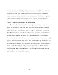 well writing essay key verbs