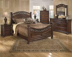 Bedroom Sets At Ashley Furniture Ashley Millenium Bedroom Ashley Black Bedroom Set Entice Ashley
