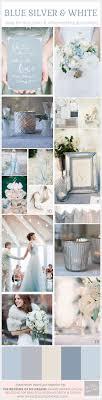 26 Best Hochzeit Images On Pinterest Hairstyles Wedding Ideas