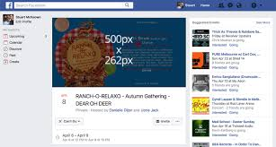facebook event cover photo size on desktop