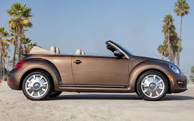 2018 volkswagen beetle convertible colors. exellent volkswagen volkswagen beetle convertible image  12 on 2018 volkswagen beetle convertible colors