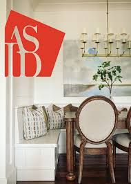 ASID Awards 40 J Banks Design Group Impressive Asid Interior Design