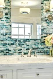 accent wall tile ideas wood tile accent wall bathroom bathroom accent tile patterns bathroom tile accent