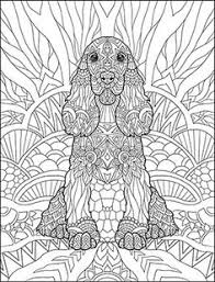Small Picture Animal coloring pages pdf Animal Coloring Pages is a free adult