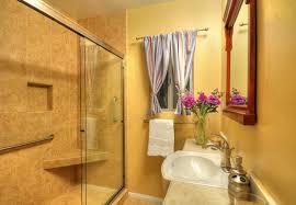 bathroom for elderly. Bathroom For Elderly Remodel Spotlight The Cochrane Project One Week Bath