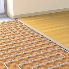 can wood flooring and underfloor heating be combined yes they can let s see together how