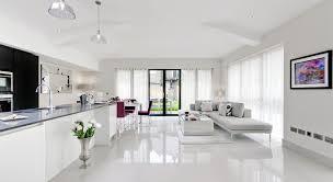 Download Show Home Interior Design Ideas Dartpalyer Home - Show homes interior design