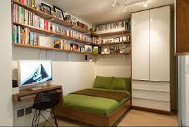 furniture for small bedrooms. Small Bedroom Furniture. Storage Furniture B For Bedrooms
