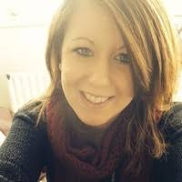Katy Smith - Customer Service Clerk - William Sinclair plc   LinkedIn