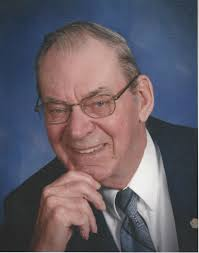 Robertson, Wesley David 86 | Swanson Peterson Funeral Home