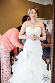 african american wedding mice white photography jacinda003 munaluchi bride