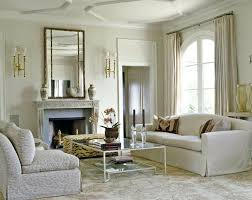 large mirror over fireplace mirror over fireplace proportions fireplace ideas 3 large round mirror fireplace long
