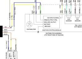 diagrams 568660 chevy cavalier stereo wiring diagram 2000 chevy 1998 Chevy Cavalier Radio Wiring Diagram 2000 cavalier radio wiring diagram nilzanet chevy cavalier stereo wiring diagram 1998 chevy cavalier stereo wiring diagram