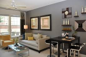 college apartment living room ideas. living room ideas modern items small apartment college decorating layout i