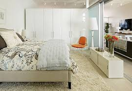 track lighting in bedroom. Interesting Track With Track Lighting In Bedroom S