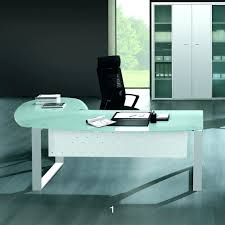 Computer Desks Ideal For Your Home Office With Target Computer Glass Desk Office