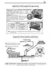 msd ignition wiring diagram best msd wiring diagram new msd 6al ignition box wiring diagram msd wiring diagram new mesmerizing mallory distributor inside