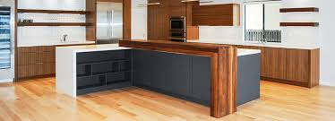 Kitchen Cabinets, Custom Kitchen Cabinets, Kitchen Cabinets Los ...