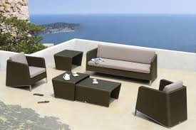 cool patio furniture. beautiful cool outdoor furniture ideas 73 about remodel home design addition with patio