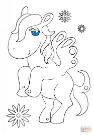Draw So Cute Kleurplaten In Kawaii Kleurplaat Beste Kleurplaat