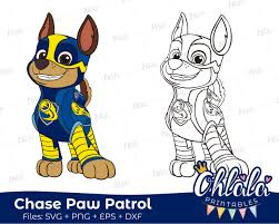 Paw patrol mighty pups skye for girls coloring pages printable and coloring book to print for free. Pin On Clipart