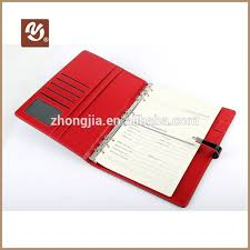 Custom Paper Blank Journals Buy Handmade Paper Journal     FAMU Online