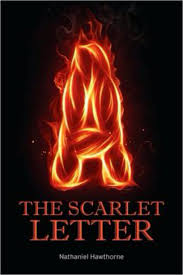 symbols in the scarlet letter informatin for letter symbols in scarlet letter letter the