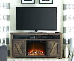 wall mount fireplace heater electric fireplace no heat furniture electric fireplace in living room electric flat panel wall mount fireplace wall mount