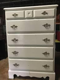 tall dressers for sale. Tall Dressers For Sale E