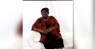 Polly Morton Obituary - Visitation & Funeral Information