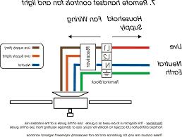 70 1761 wiring diagram dolgular com metra 70-1721 instructions at Metra 70 1721 Wiring Diagram