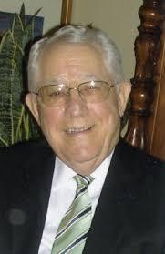 Earl Bragg Crockett - Obituary & Service Details