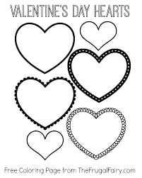 Teddy Bear With Heart Coloring Pages New Teddy Bear With Heart