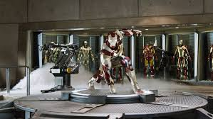 iron man office. Plain Iron In Theaters This Weekend Reviews Of U0027Iron Man 3u0027 U0027Love Is All You Needu0027  And More With Iron Office P