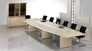 amazing furniture modern beige wooden office. office u0026 workspace amazing furniture modern beige wooden