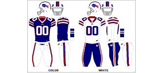 Buffalo Bills Wikipedia