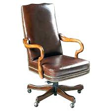 brown desk chair executive office chair leather chair leather office chair best executive desk chair brown brown desk chair