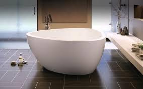 aquatic catalina bathtub reviews ideas