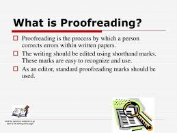 proofreader marks toreto co proof essay online proofreaders  how to proof an essay municipal clerk cover letter examples whatisproofreadingproofreadingistheprocessbywhichapersoncorrectserrors inwrittenp