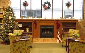 standard fireplace mantel heights rustic wood fireplace shelf mantel oak fireplace 3 sided mantel