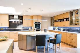 splendid kitchen furniture design ideas. Splendid Kitchen Island Plans Free Home Design Ideas Amazing Small Designs Nice Gallery.jpg Furniture R