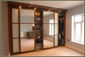 sliding mirrored closet doors 2 charming mirror sliding closet doors toronto