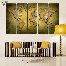 cheap office wall art. office canvas art online get cheap framed pictures aliexpress alibaba wall