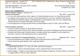 Magnificent How To Write Resume Cv Skill Samples Sample Skills For