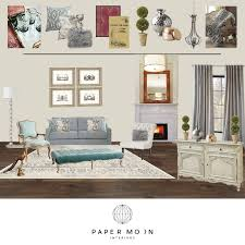 interior decorator atlanta family room. Online Interior Design Services Family-Friendly French Living Room Atlanta Decorator Family O